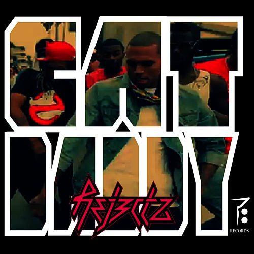 Play & Download Cat Daddy by Rej3ctz | Napster
