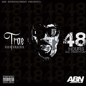 Play & Download 48 Hours by Trae | Napster