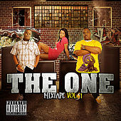 Play & Download The One by Various Artists | Napster