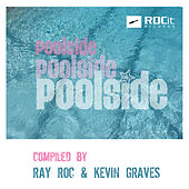 Play & Download ROCit: Poolside by Various Artists | Napster