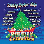 Play & Download Safety Harbor Kids Holiday Collection by Various Artists | Napster