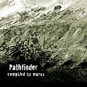 Pathfinder by Various Artists