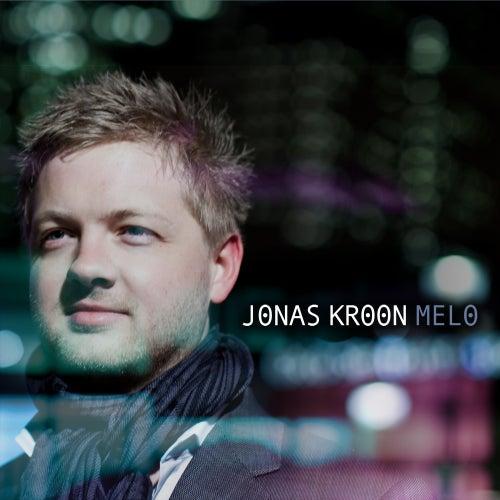Melo by Jonas Kroon