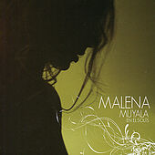 Play & Download En el Solís by Malena Muyala | Napster