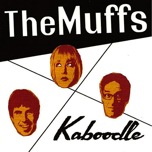 Play & Download Kaboodle by The Muffs | Napster
