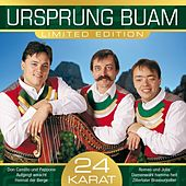 24 Karat by Ursprung Buam