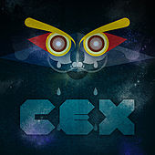 Play & Download Tiny Creature by Cex | Napster