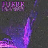 Play & Download Furrr by Various Artists | Napster