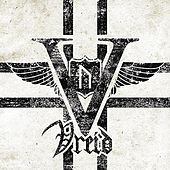 V by Vreid