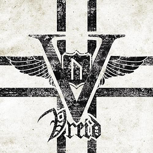 Play & Download V by Vreid | Napster