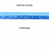 If I Could Do That (Digital Single) by Randy Edelman