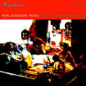 Play & Download Music for an Arabian Night by Ron Goodwin | Napster
