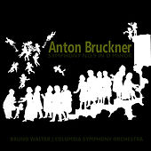 Play & Download Bruckner: Symphony No. 9 in D Minor by Columbia Symphony Orchestra | Napster