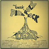 Best of pinoy folk rock by Various Artists