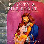 Play & Download Beauty & the Beast & Other Childrens Favourites by The Main Street Band | Napster