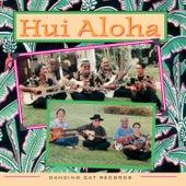 Play & Download Hui Aloha by Hui Aloha | Napster