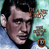Play & Download Guitar Man by Duane Eddy | Napster