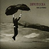 Play & Download 100 Lovers by DeVotchKa | Napster