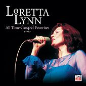 Play & Download Loretta Lynn Gospel by Loretta Lynn | Napster