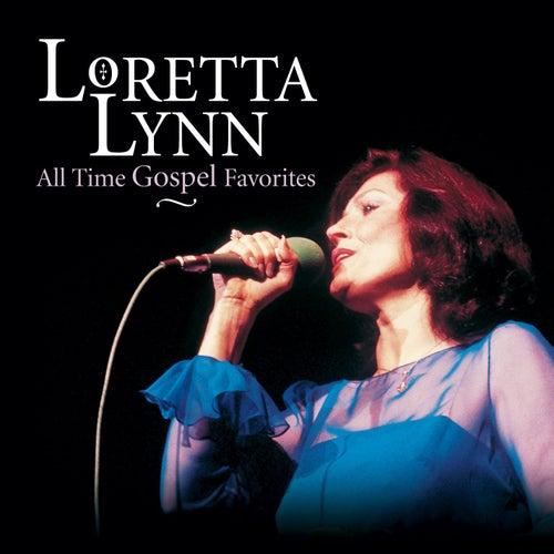 Play & Download Loretta Lynn Gospel by Loretta Lynn | Napster