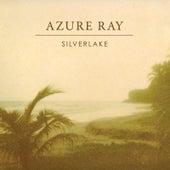 Silverlake Single by Azure Ray