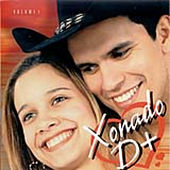 Play & Download Xonado D+ by Various Artists | Napster