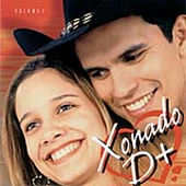 Play & Download Xonado Demais - Volume 1 by Various Artists | Napster