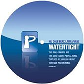 Watertight by MJ Cole