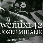 Play & Download Wemix 142 - Minimal Tech House by Various Artists | Napster