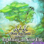 Play & Download The Do LaB Presents Lightning in Your Ear by Various Artists | Napster