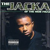 Play & Download The Jacka by The Jacka | Napster