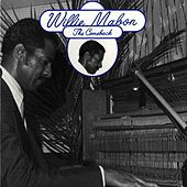 The Comeback by Willie Mabon