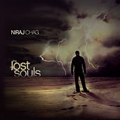 Play & Download The Lost Souls Bonus EP by Niraj Chag | Napster