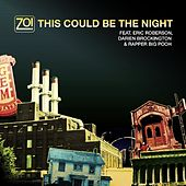 Play & Download This Could Be The Night by Zo! | Napster