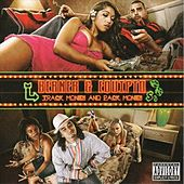 Play & Download Track Money and Pack Money by Berner | Napster