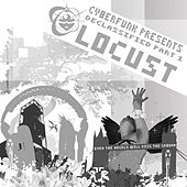 The Plague / Inner Laughter by Locust