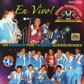 Play & Download Un Oaxaco Por Tierras Guerrerenses by Alvaro Monterrubio | Napster
