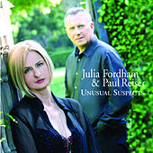 Play & Download Unusual Suspects by Julia Fordham | Napster