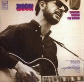 Wonder Where I'm Bound by Dion