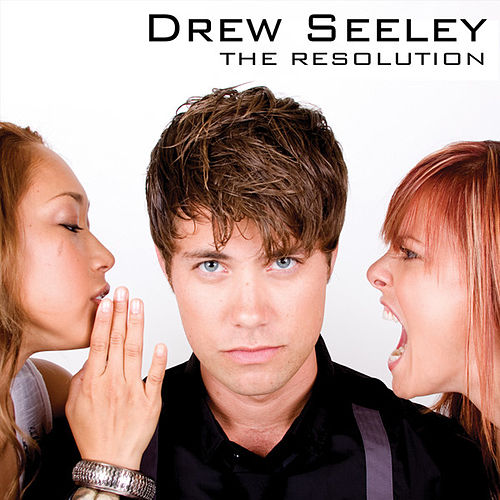 The Resolution by Drew Seeley