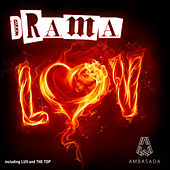 Play & Download Luv EP by Drama | Napster
