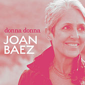 Play & Download Donna Donna by Joan Baez | Napster