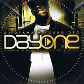 Day One by Various Artists