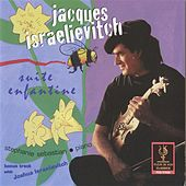 Israelievitch, Jacques: Suite enfantine by Various Artists