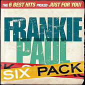 Play & Download Six Pack - Frankie Paul - EP by Frankie Paul | Napster