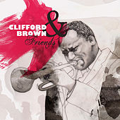 Clifford Brown & Friends by Various Artists