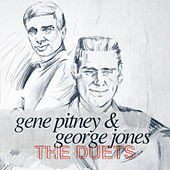 Play & Download The Duets - Gene Pitney & George Jones by George Jones | Napster