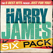 Six Pack - Harry James - EP by Harry James