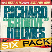 Six Pack - Richard