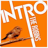 Play & Download Intro: The Robins - EP by Robin S. | Napster